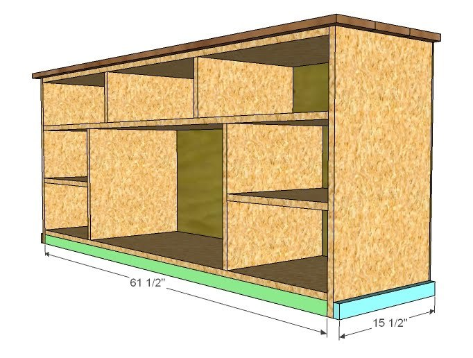 Sbr building plans apothecary cabinet apothecary cabinet plans malvernweather Images