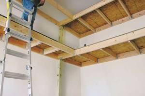 ... Spring Ahead and Organize Your Garage | Ana White Woodworking Projects
