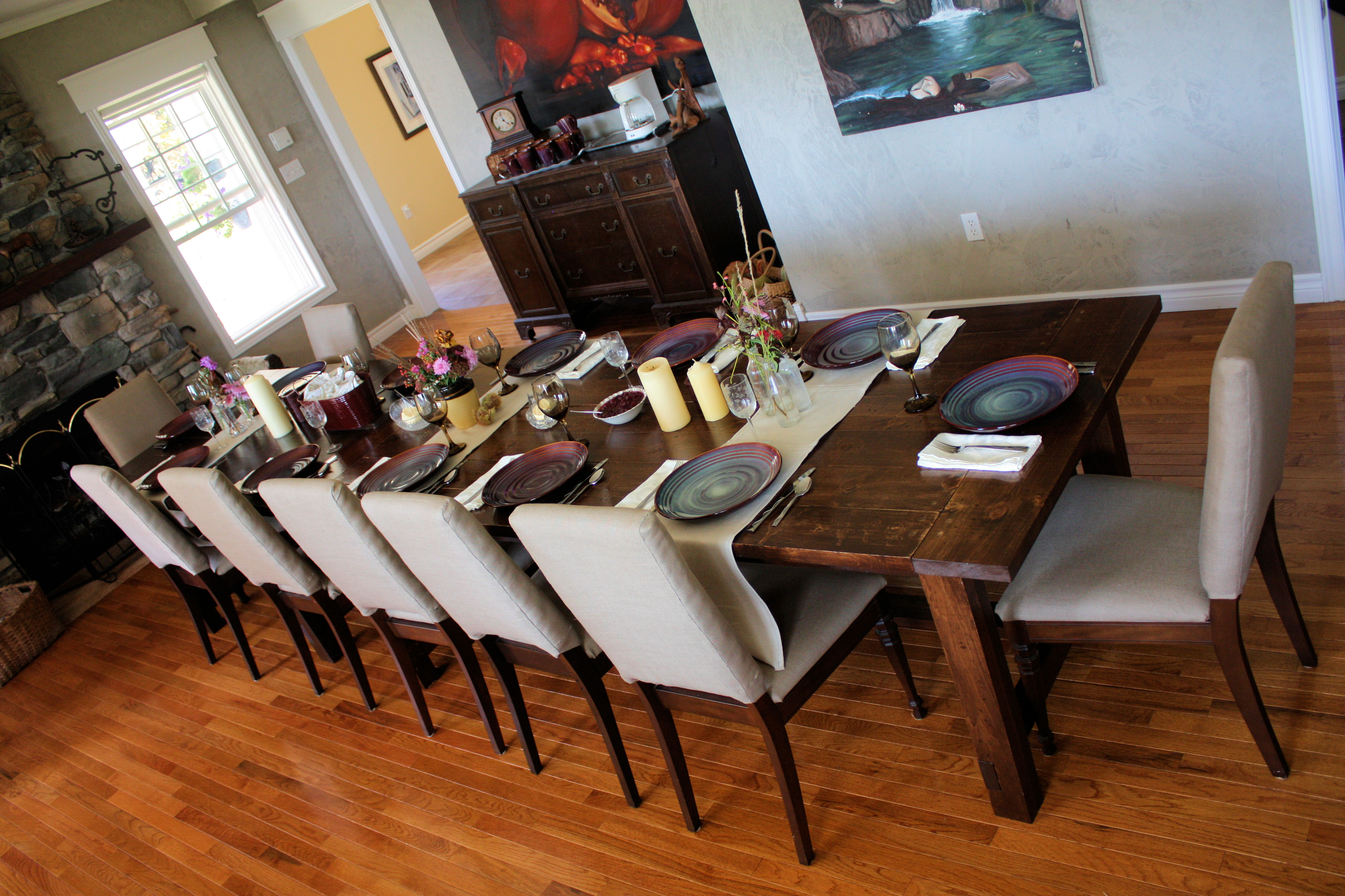 Bfdrt50 Bench For Dining Room Table Today 2020 10 15 Download Here