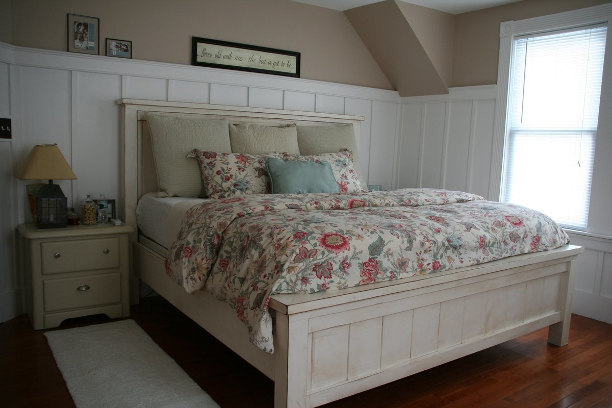 Twin also Simple Garden Bench Plans as well Ana White King Size Bed ...