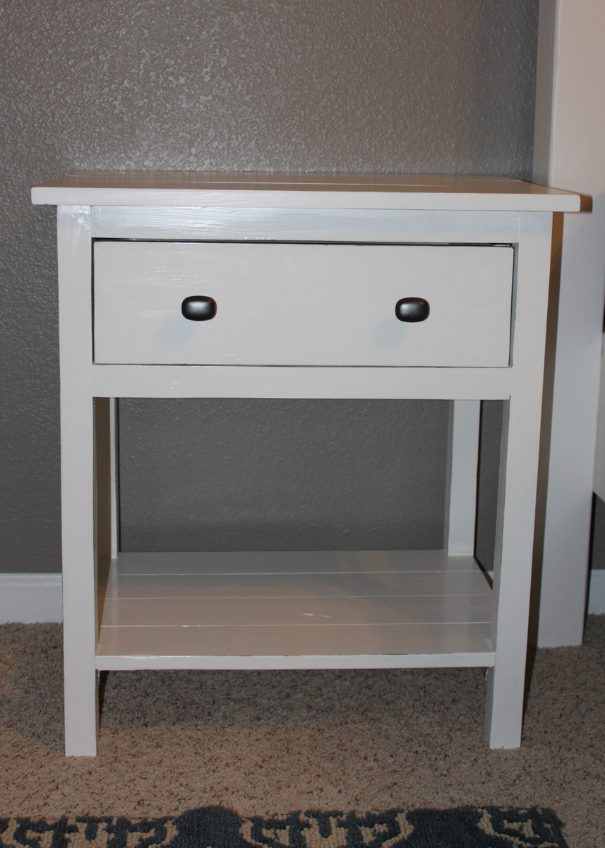Night Stand Designs Free : Access free woodworking plans night stand my ideas