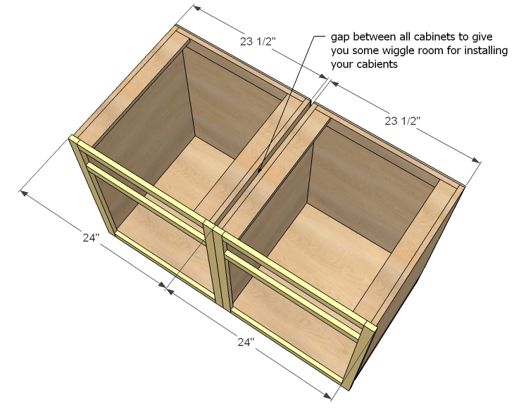 Cabinet Construction Plans Sepala Jpg Frameless Cabinet Construction
