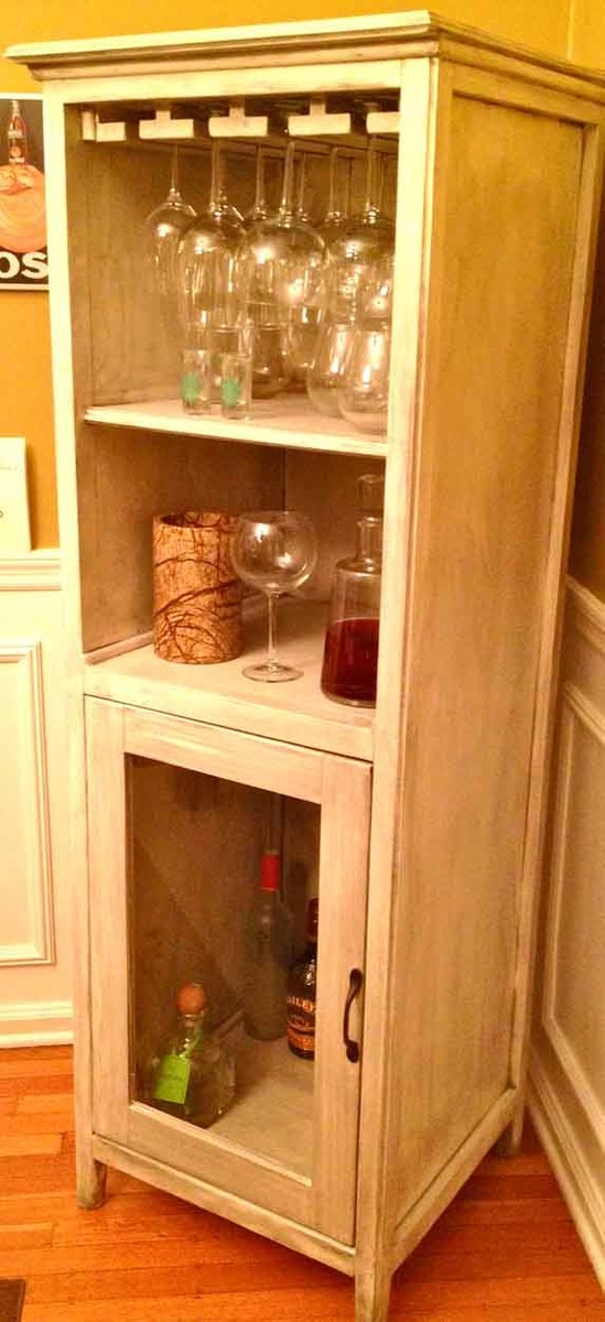 Pro Wooden Guide Learn Liquor Cabinet Woodworking Plans
