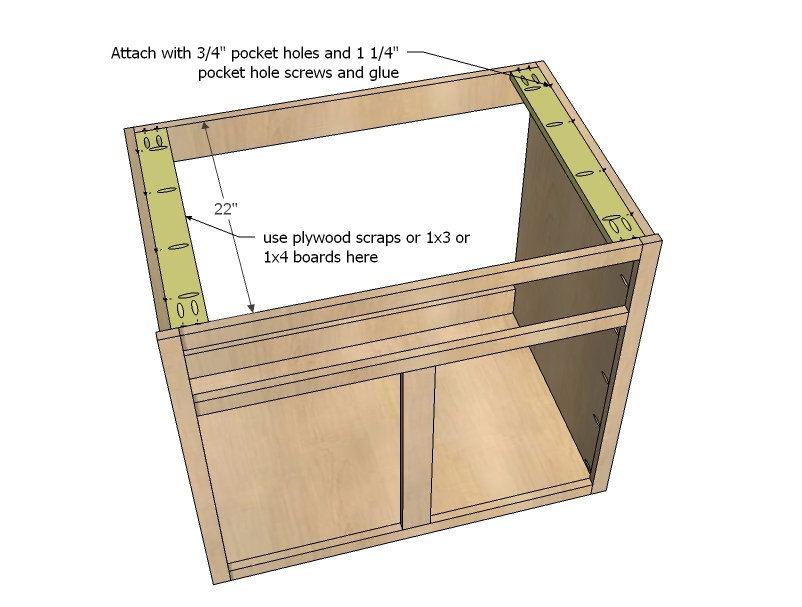 choice scrap wood projects diagrams free diy simple woodworking