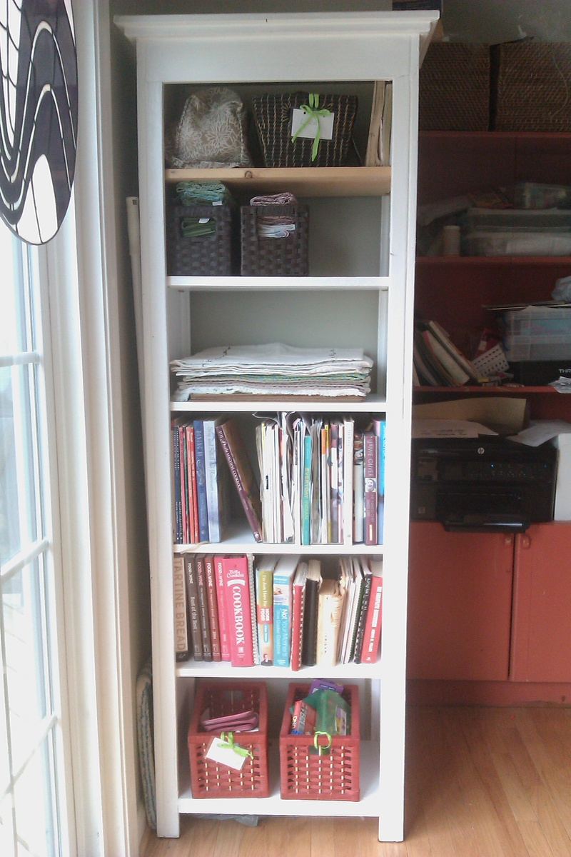 Might wood plans guide to get beginner woodworking for Building a bookcase for beginners