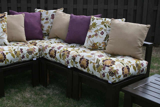 2 x 4 outdoor furniture plans