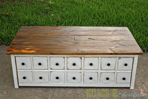 Great Apothecary Trundle Coffee Table 500 x 333 · 212 kB · jpeg