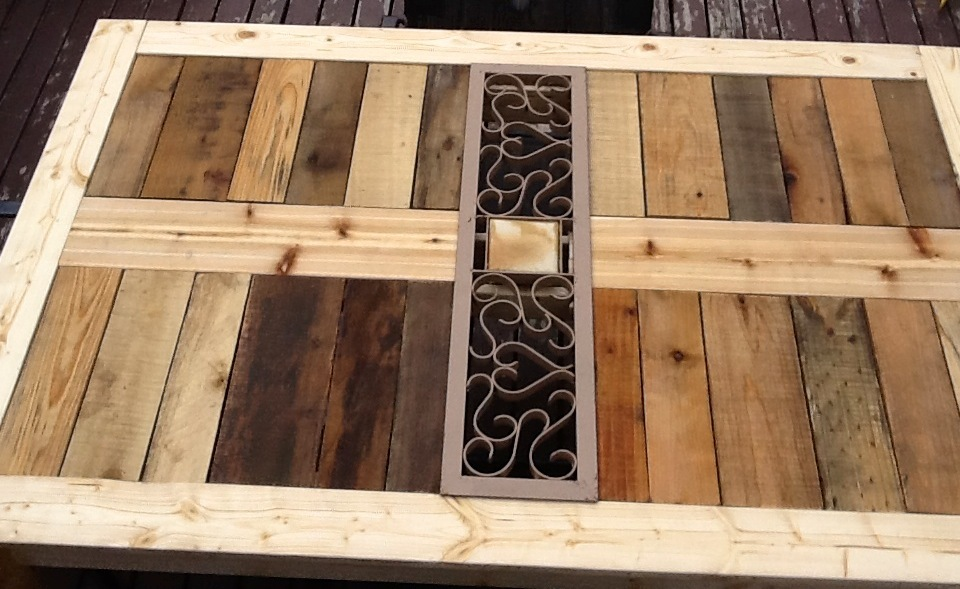 Amazing DIY Pallet Patio Table Plans 960 x 589 · 169 kB · jpeg