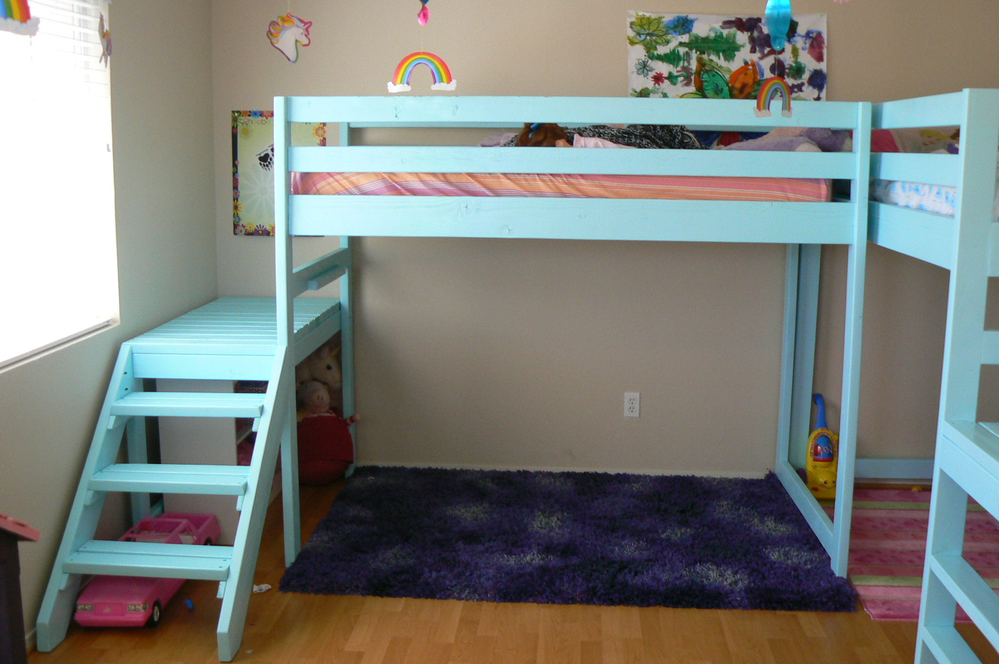 Bedroom Ideas For Small Rooms For Teens For Girls Layout