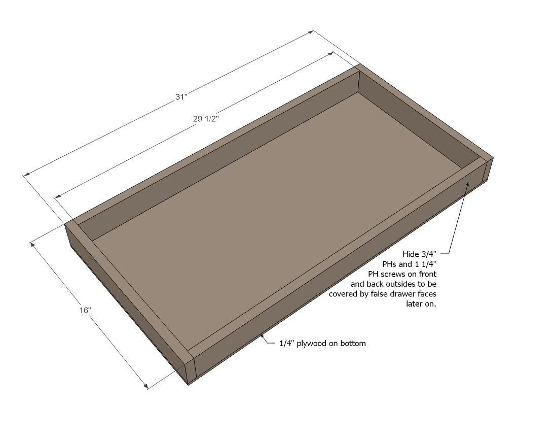 Diy wood design here woodworking plans jigsaw table - Puzzle boards with drawers ...