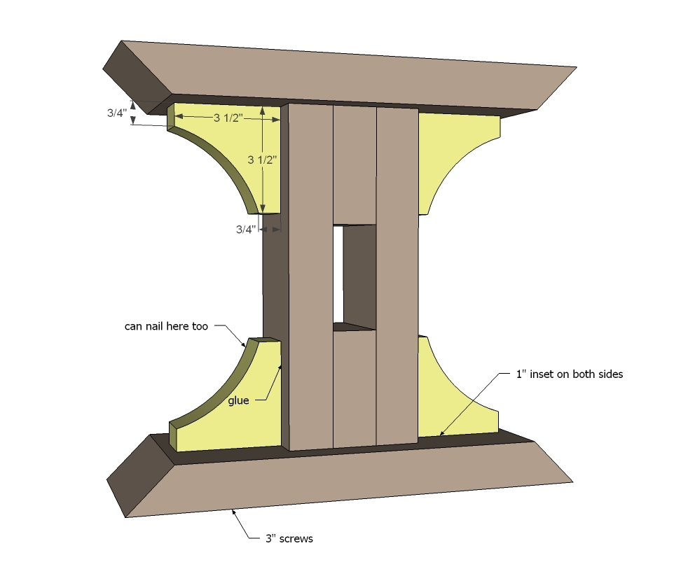 Wood Project Ideas Instant Get Easy Woodworking Projects