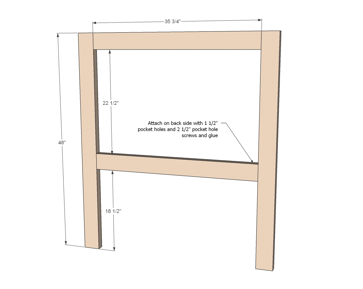 Picture of: Twin Bed Headboard Plans Plans Diy Free Download Ladder Tv Stand Plans Woodwork Restoration