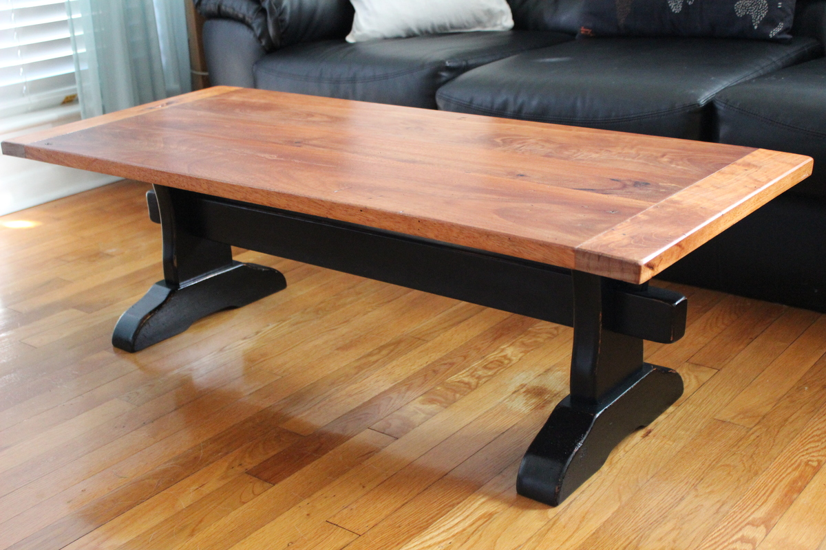 Top Trestle Table 5184 x 3456 · 6784 kB · jpeg