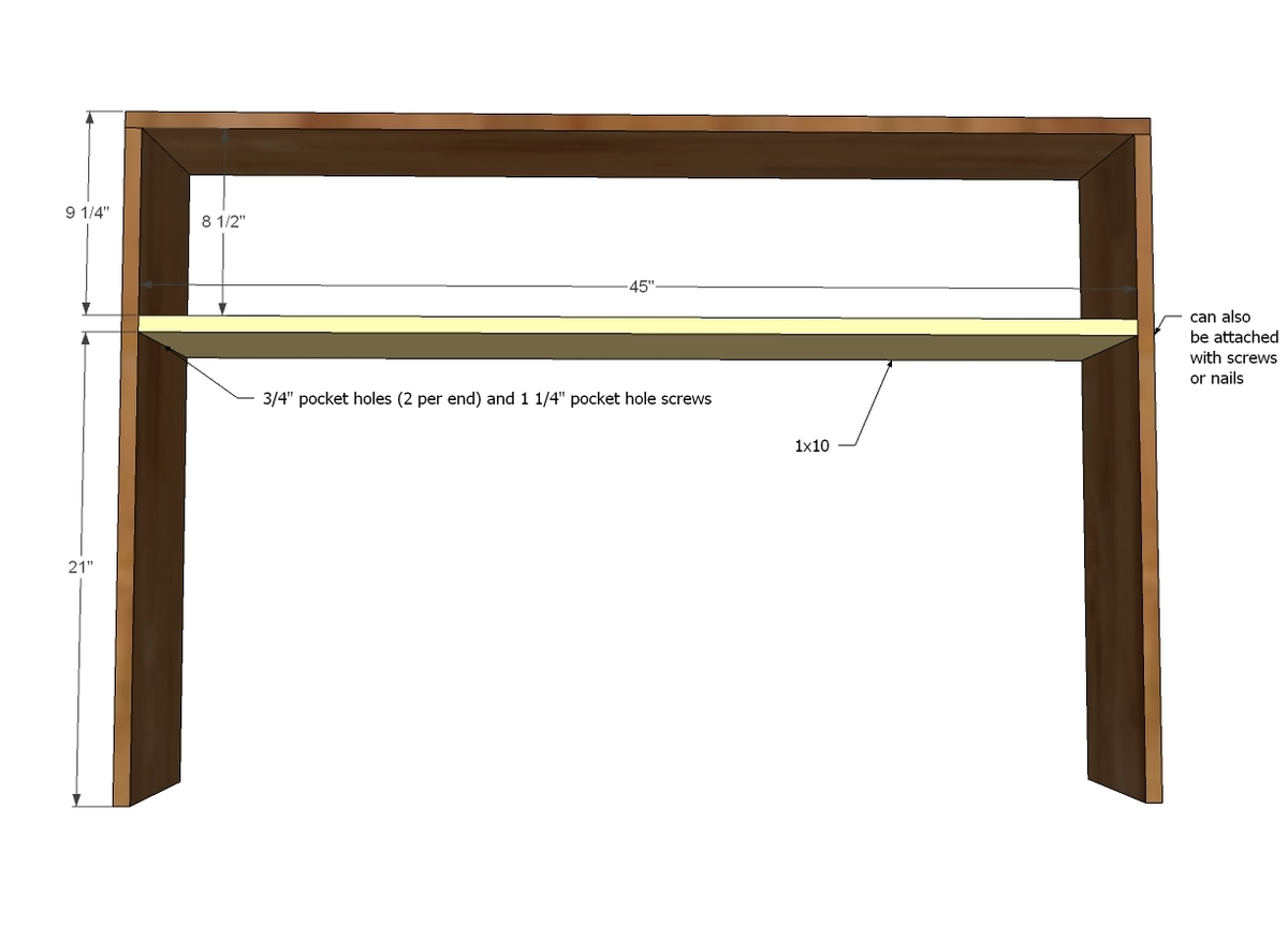 free dvd rack woodworking plans | Woodworking Workbench Projects