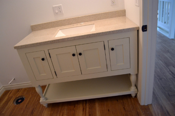 diy bath vanity plans plans diy free download miter saw