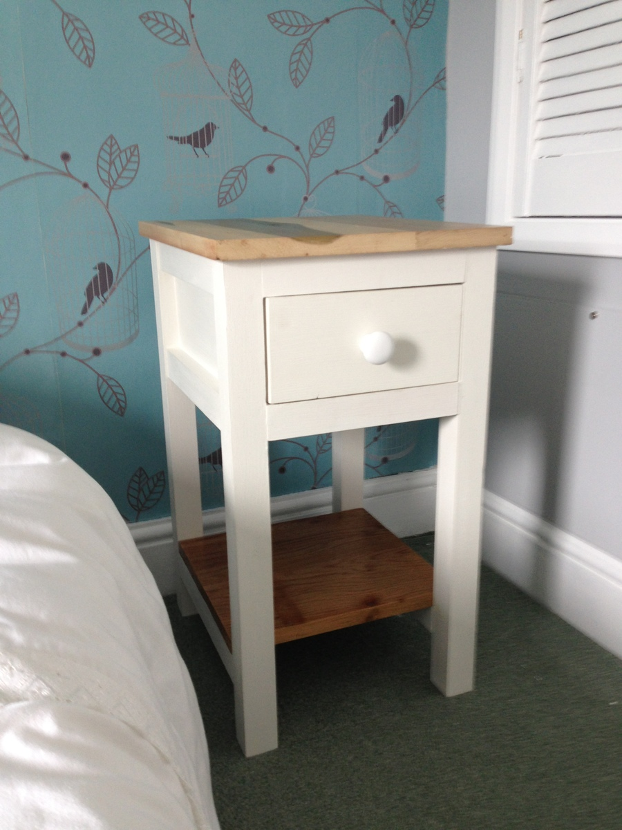 Arbortech plans bedside table plans metric best shed wood or plastic bedside table plans metricfree childs rocking chair plansthree bedroom house plans in south africa you shoud know greentooth Images