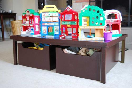 Great DIY Toy Table Plans 500 x 336 · 27 kB · jpeg