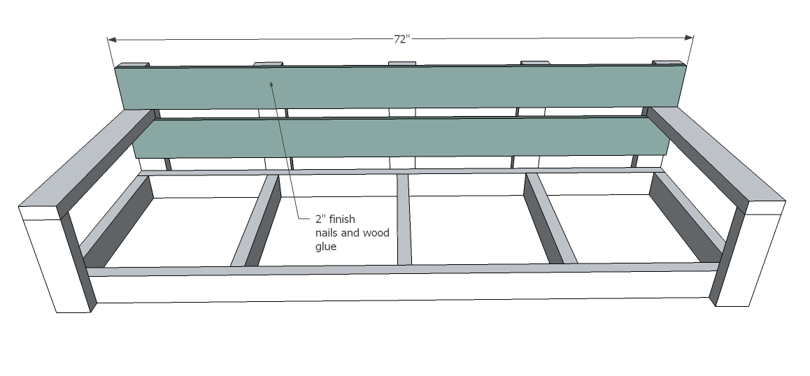 Image Result For Daybed Swing Plans