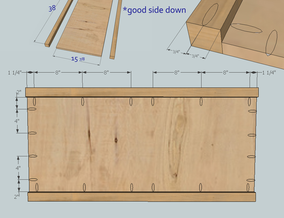 plywood cabinets plans plans diy free download how to build a simple
