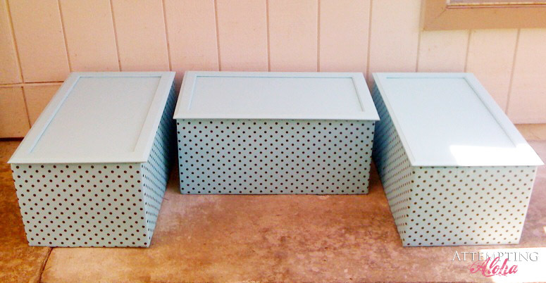 childrens toy box bench plans