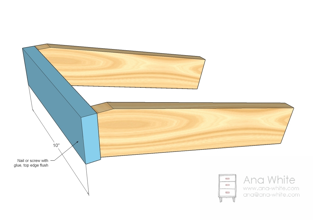 Displaying 18> Images For - Twin Adirondack Chair Plans...