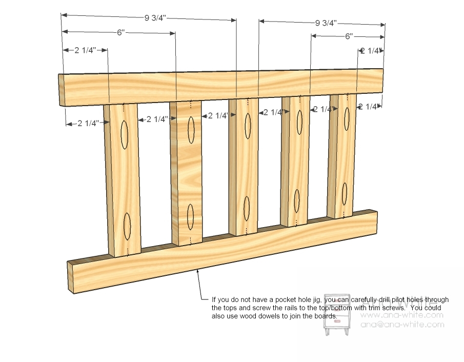 Plans Free Download Pdf Woodworking Bandsaw Plans Pdf also 5 Baby ...