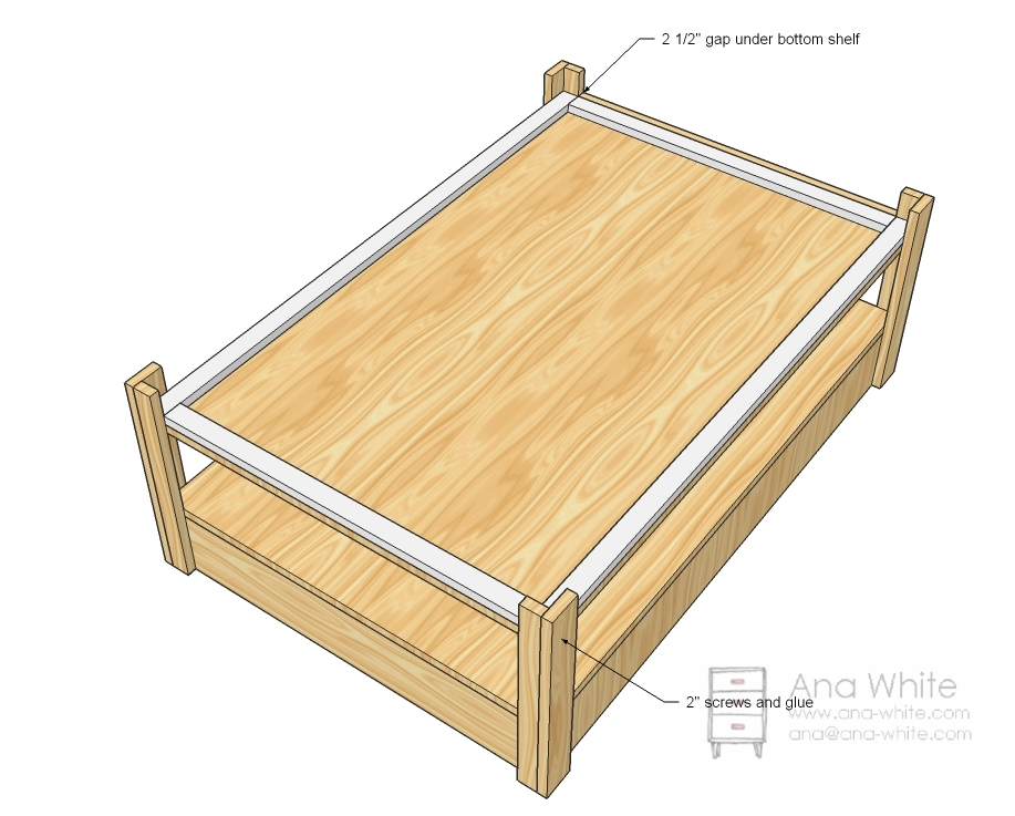 Train Table Plans Free | www.woodworking.bofusfocus.com