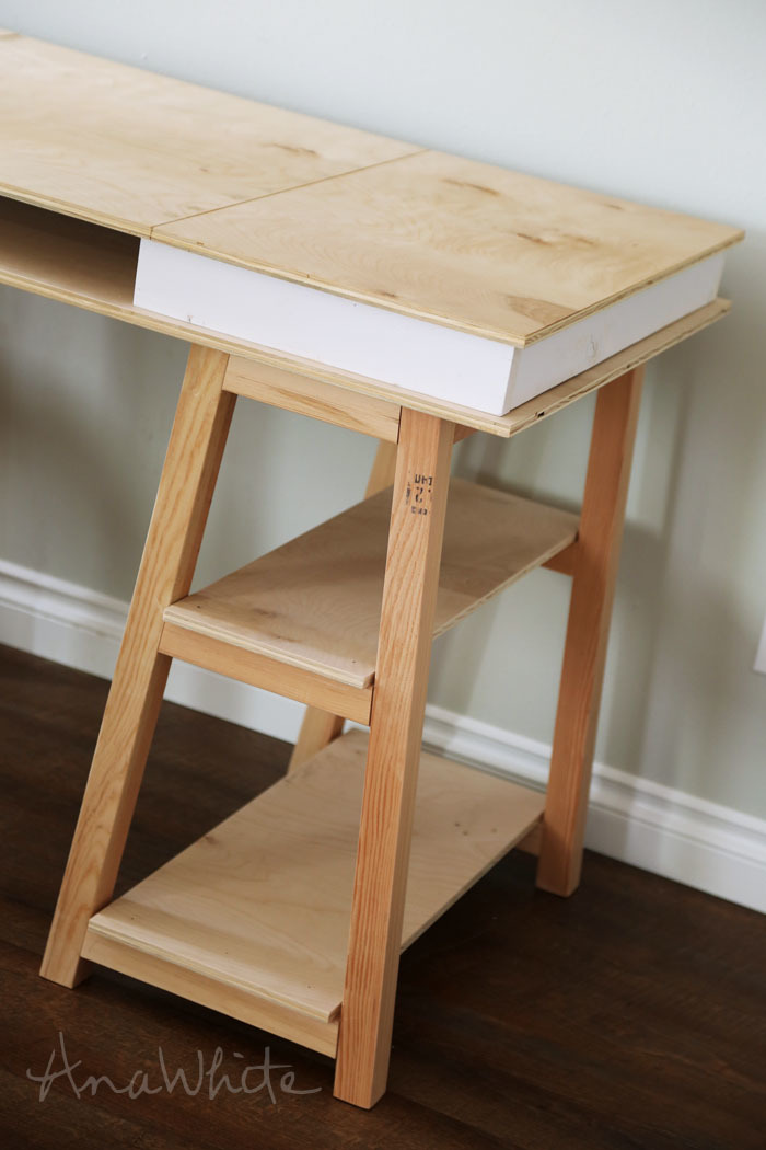 Modern Table Legs Large Size Of Home Design