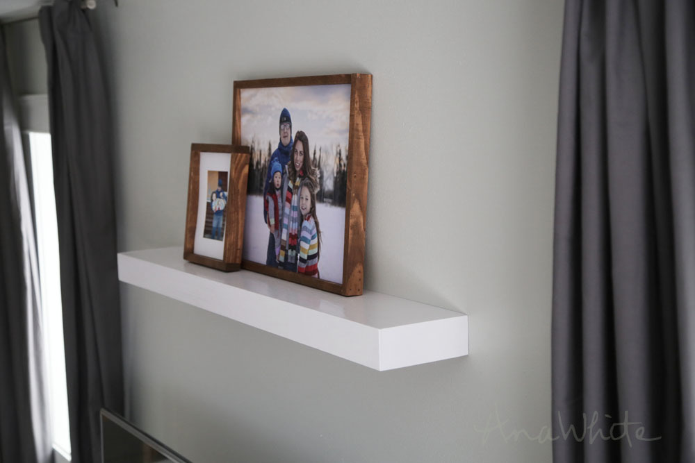 diy floating shelf modern03 3