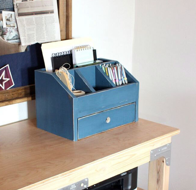 diy-wood-desk-vanity-organizer-office-beauty-pine-wood-3.jpg
