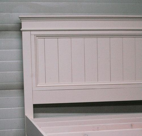 Help with proper joinery woodworking for Fancy farmhouse