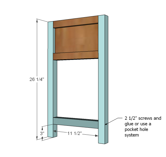Download build a nightstand plans free for How to build a nightstand from scratch