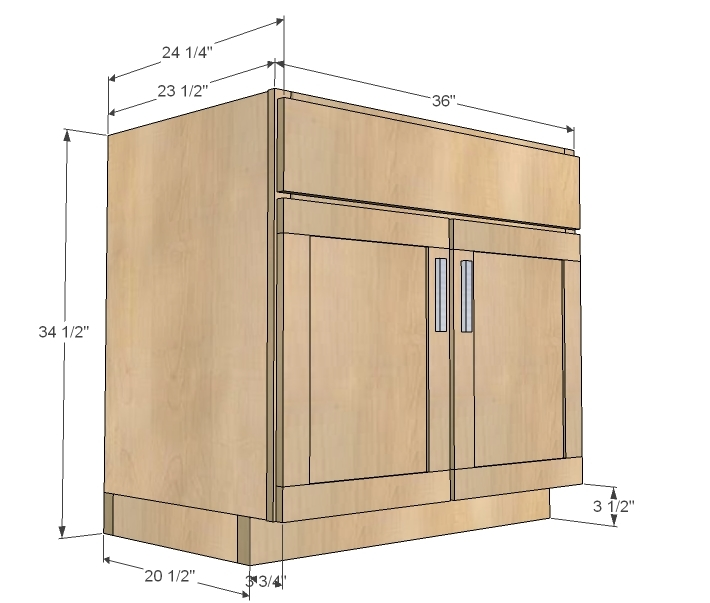 Superior Standard Kitchen Base Cabinet Depth #8: Ikea Kitchen Base Cabinet Height Rostokin Com