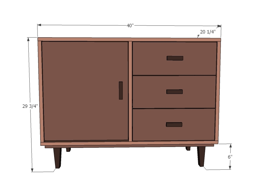 diy contemporary furniture. About Project Diy Contemporary Furniture I