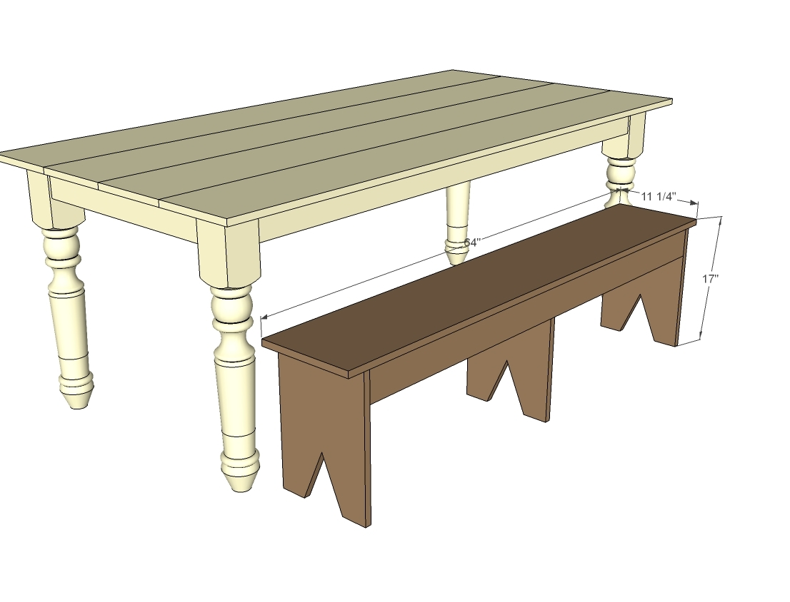 Of Furniture Plans Build Wooden Woodworking Plans Primitive Furniture . Full resolution  picture, nominally Width 1106 Height 844 pixels, picture with #888843.