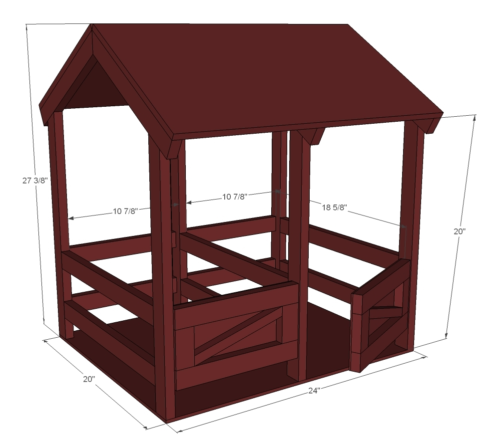 """... White 