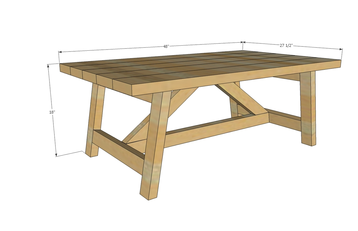 27 popular woodworking plans conference table smakawy awesome alfa img showing gt wooden boardroom tables greentooth Gallery