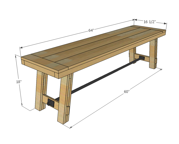 ... woodworking project plans http projectplans net workbench plans
