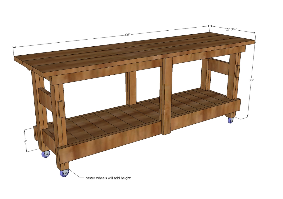 ... Plans in addition Wood Bar Stool Plans. on 2x2 wood furniture