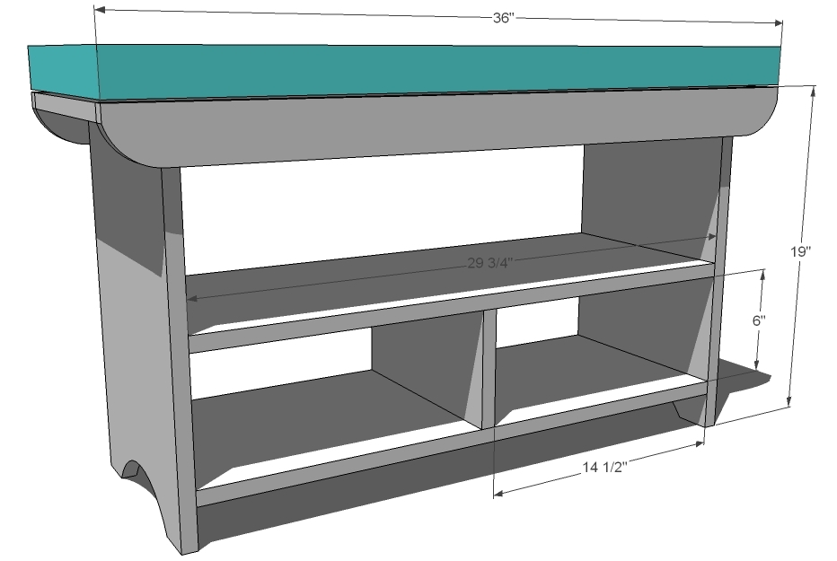 Pdf Diy Country Bench Plans Download Creative Woodwork Crafts Woodworktips