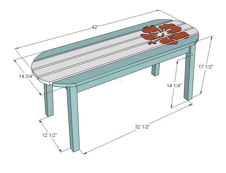 Coffee Table Height Hometuitionkajangcom