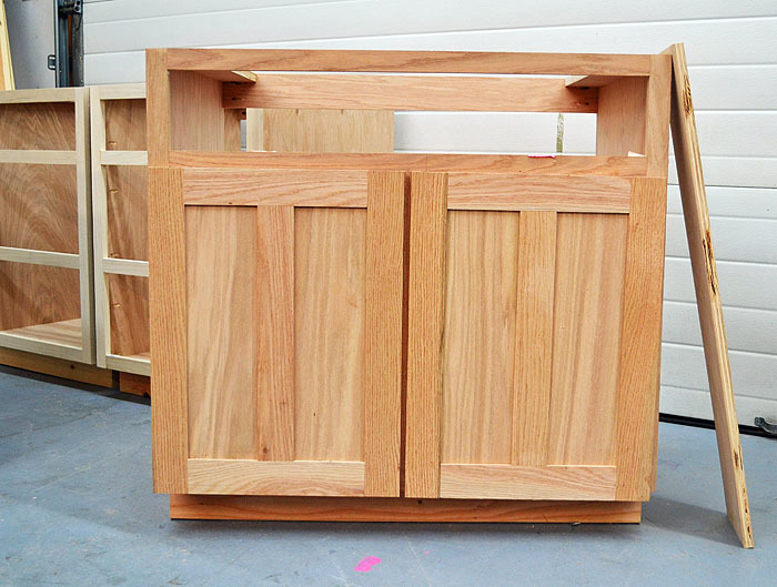 Top DIY Kitchen Base CabiPlans 700 x 529 · 117 kB · jpeg