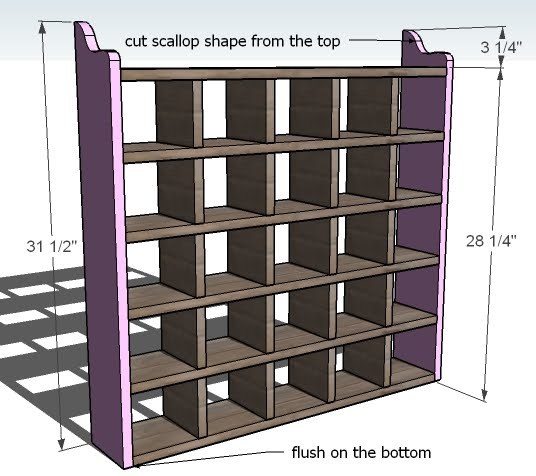 ... diy small closet organization ideas garden shed plans how to build