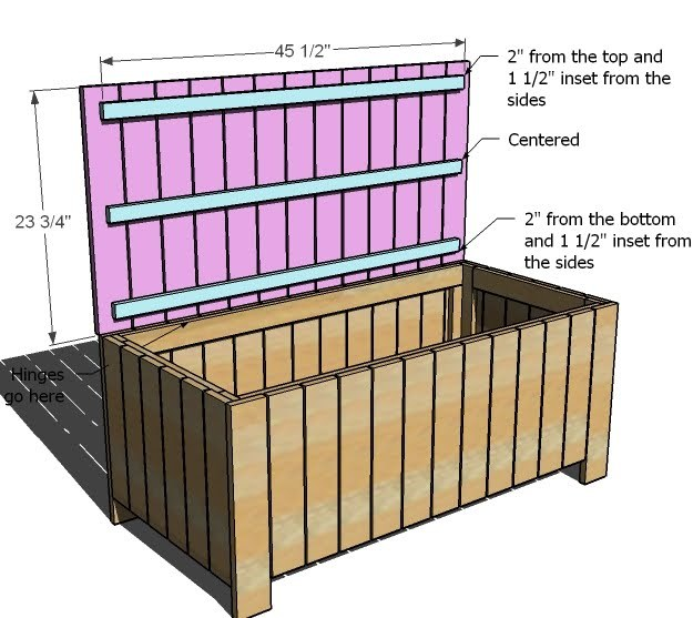 outdoor storage bench wooden storage bench wooden storage benches not