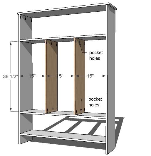 ... plans, plywood craft shapes, how to build a swingset out of 4x4s
