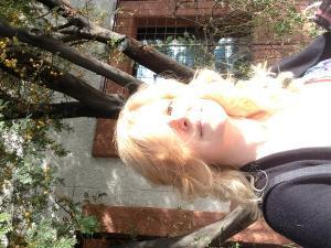 Profile picture for user myersleigh@mac.com