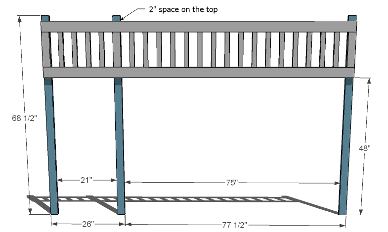 Search Results for: Free Loft Bed Building Plans/page/3