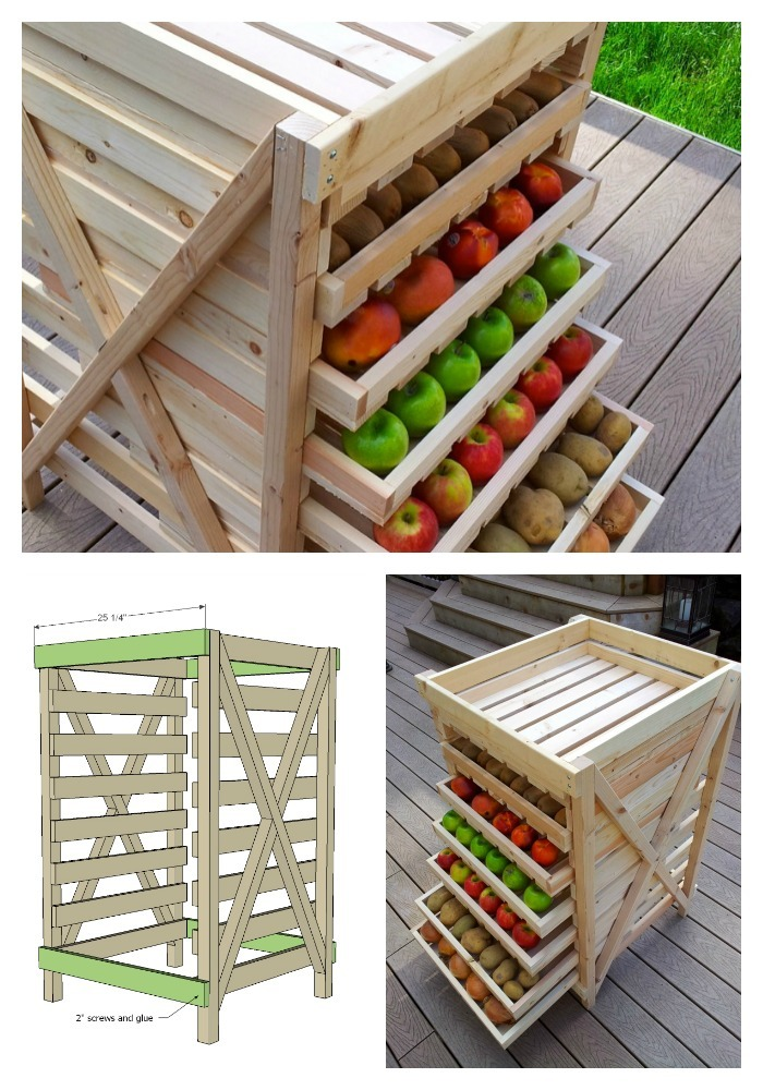 here domain diy you diva blogger produce ll need is what image so domestic rack