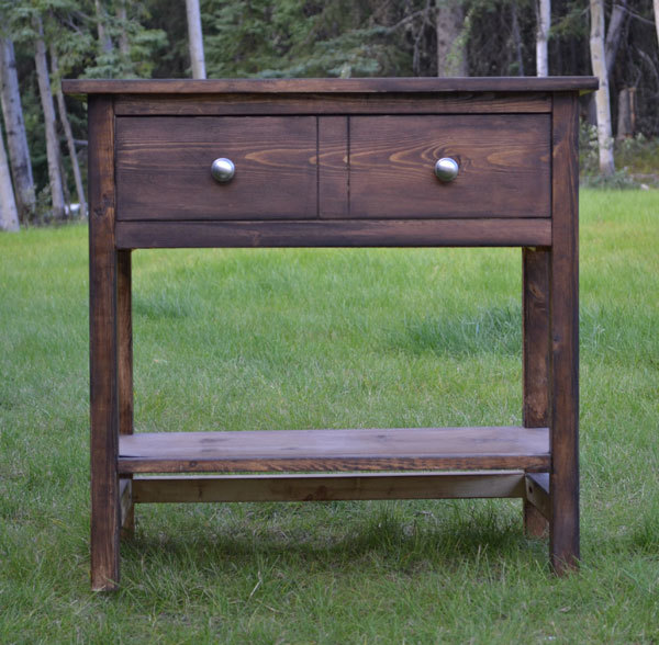 Gallery For Reclaimed Painted Wood Furniture