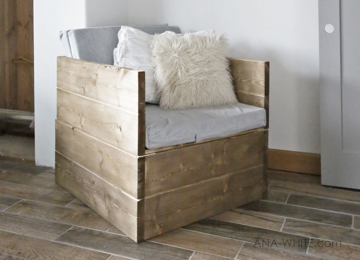 Picture of: Sleeper Chair Globalstores London